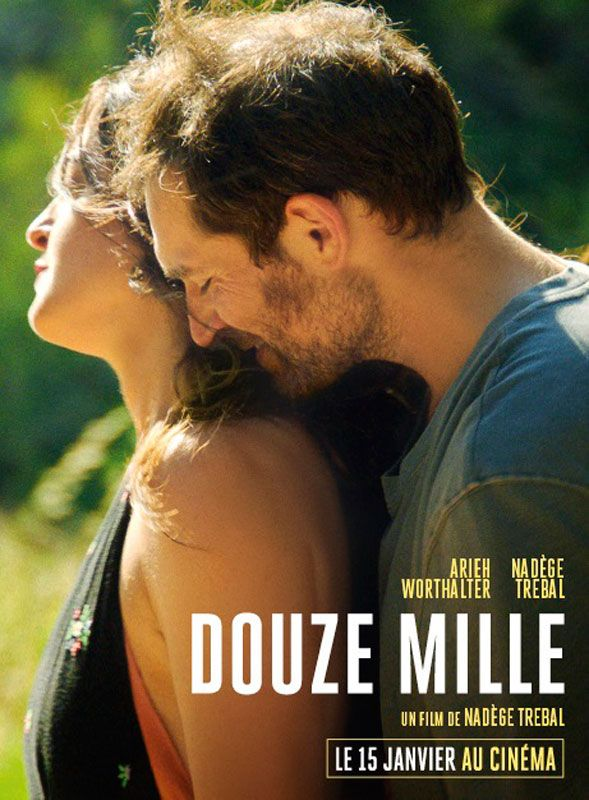 Douze Mille 2019 FRENCH HDRip XviD-EXTREME