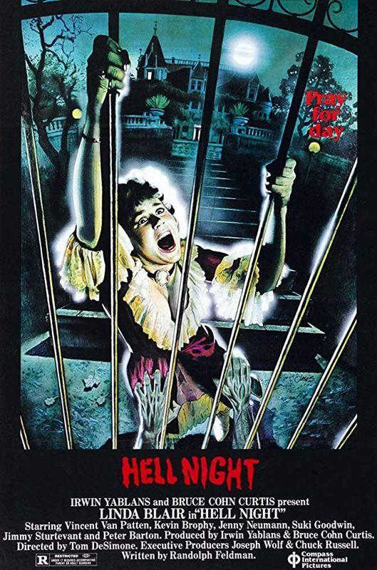 Hell Night 1981 1080p BluRay AVC DTS-HD MA 2 0-EPSiLON Lirandel Repack