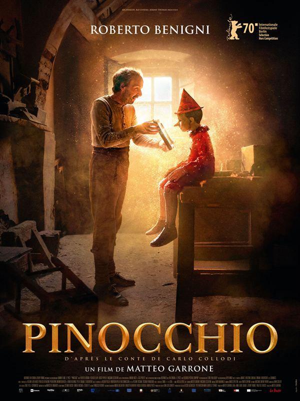 Pinocchio 2019 MULTi 2160p WEB x265-BraD