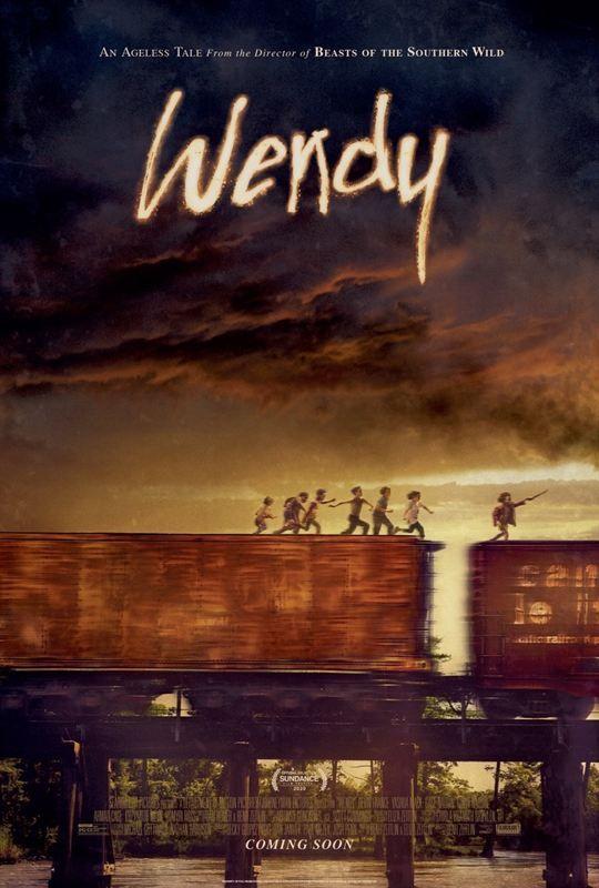 Wendy 2020 FRENCH WEB-DL x264-Slay3R