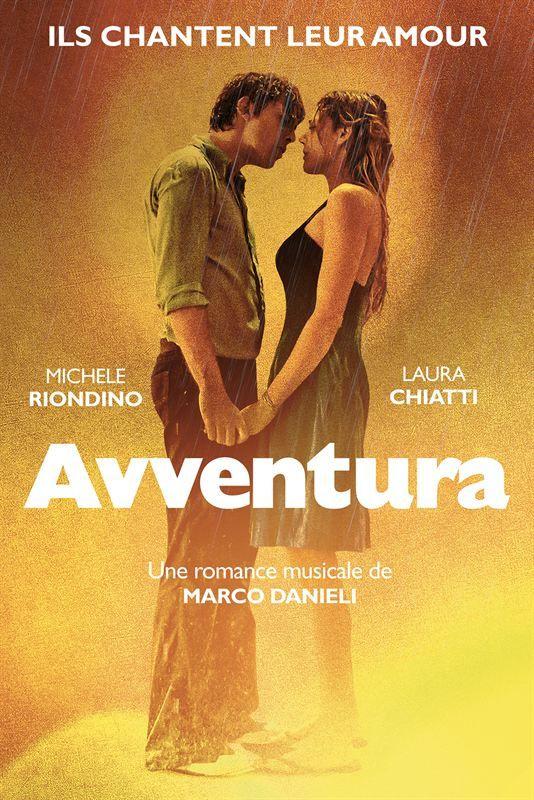 Avventura 2019 FRENCH 720p BluRay x264 AC3-EXTREME