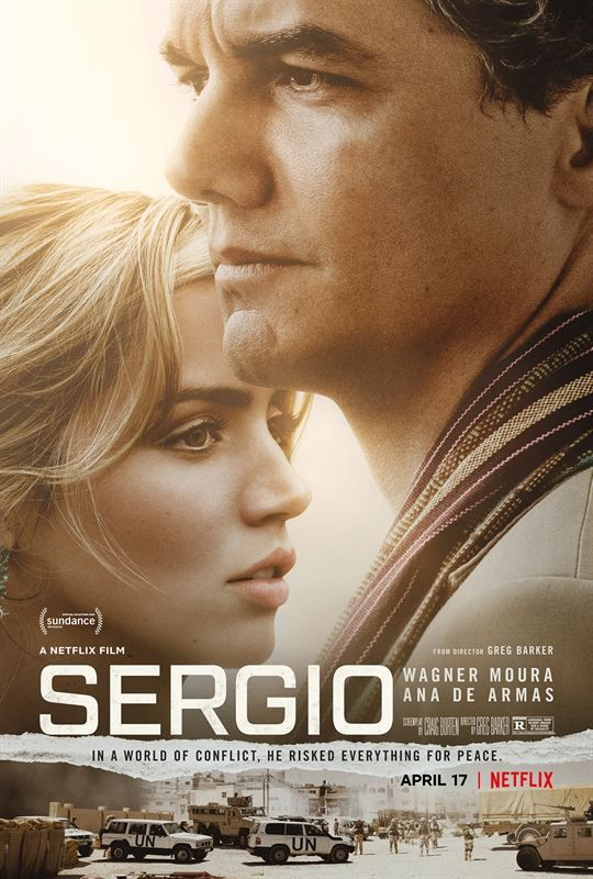 Sergio 2020 FRENCH 720p WEB H264-EXTREME