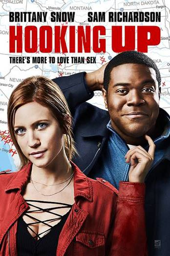 Hooking Up 2020 MULTi 1080p WEB H264-FRATERNiTY