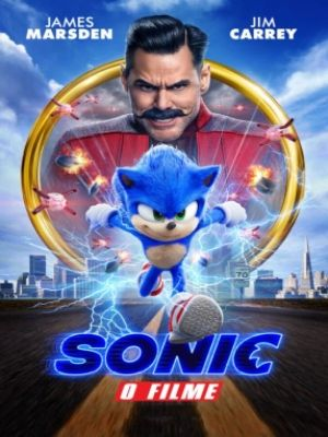 Sonic the Hedgehog 2020 MULTi TRUEFRENCH 1080p BluRay x264 AC3-EXTREME Exclusivité
