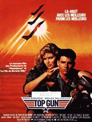 Top Gun 1986 MULTI SUB HDRip 1080p x264 AC3-5 1 - Max