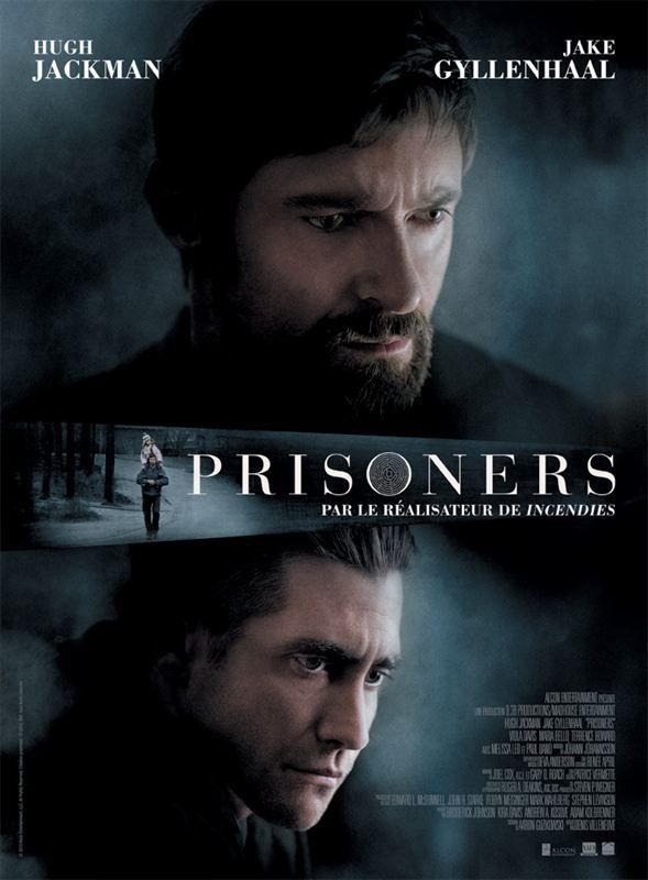 Prisoners 2013 VOSTFR BluRay1080p DTS AVC NoTag