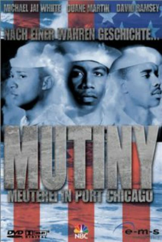Mutinerie 1999 Multi DVDRIP AC3 x264 mkv