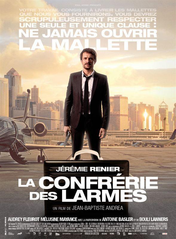 La Confrerie Des Larmes 2013 VOF 1080p BluRay REMUX AVC MPEG4 DTSMA-Doudoune