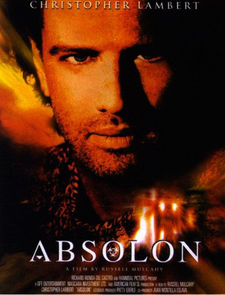 Absolon 2003 FRENCH DVDRip XviD