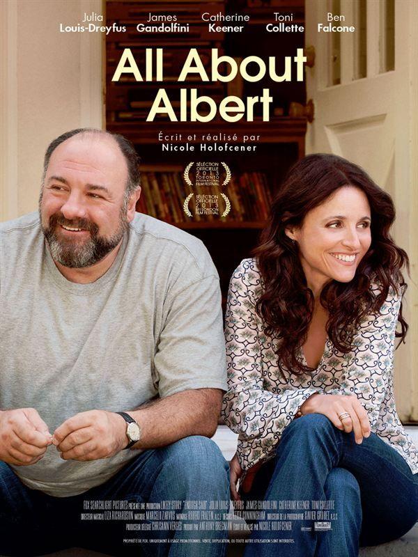All about Albert 2013 MULTi 1080p BluRay x265 DTS-AZAZE