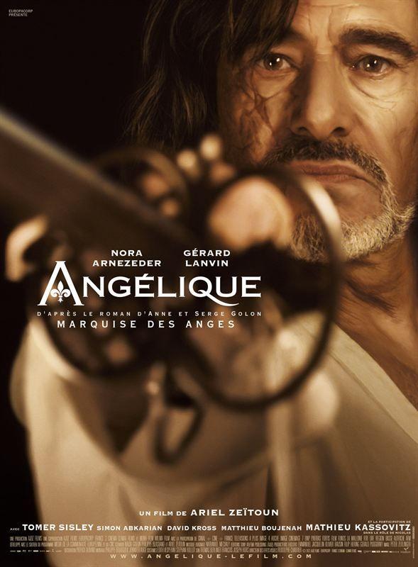 Angélique 2013 TrueFrench 1080p BluRay x264-Corte2b