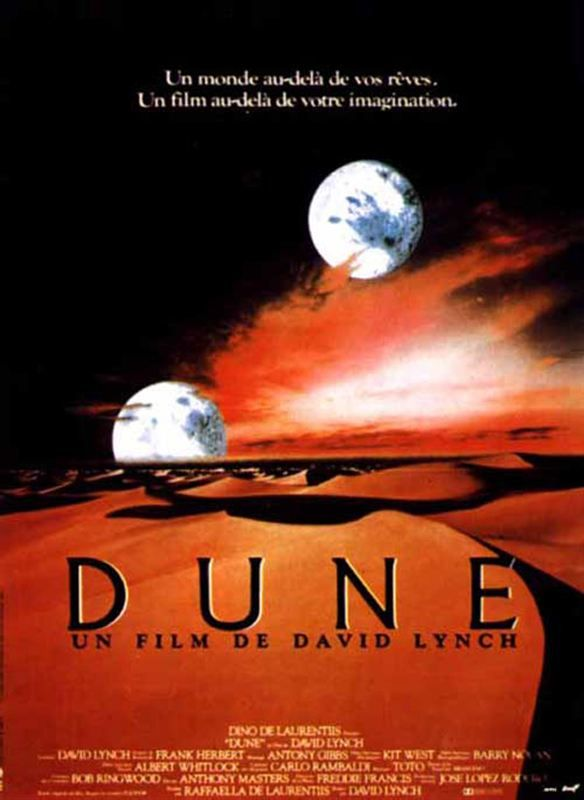 Dune 1984 BluRay REMUX 1080p MULTI DTS HD MA Vincentimes