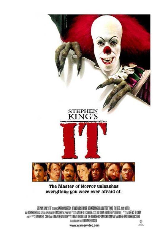It (1990) MULTi VFF 576p DVD REMUX MPEG2-TEZ