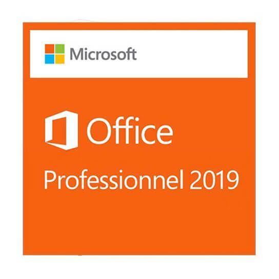 microsoft-office-2019-professionnel.jpg
