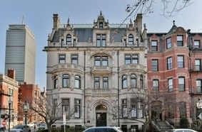 314 Commonwealth Avenue #2
