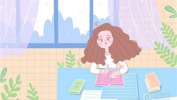孩子学习不好怎么办 怎样提高初中生学习成绩