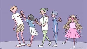 青少年快速长高的科学方法小窍门