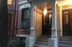 82 Chandler Street