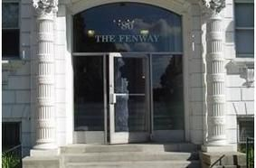 80 The Fenway 14