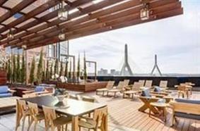 100 Lovejoy Wharf Ph1a