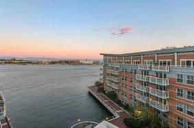 3 Battery Wharf Ph3606