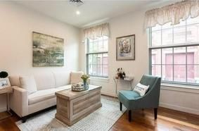 45 1st Ave 207