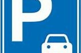 6 - 8 Whittier Pl. /parking Sp