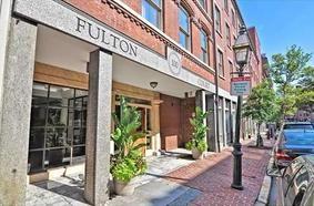 100 Fulton St 4T