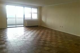 8 Whittier Place 9H