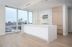 188 Brookline Ave 27K