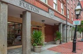 100 Fulton St 1D