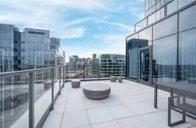 135 Seaport Boulevard Ph 1c
