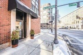 376 Commercial Street 2B