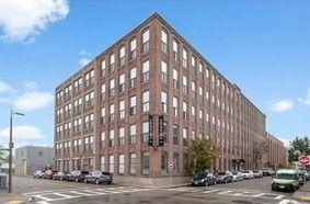 314 W 2nd Street 201
