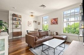 45 1st Ave 305