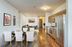 45 1st Ave 309