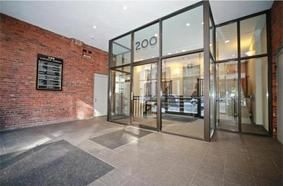 200 Lincoln St 103