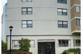 6 Whittier Place 102