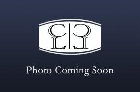 3 Prince Street 1