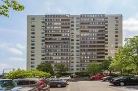 5-6 Whittier Place 101