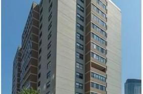 5-6 Whittier Place 102