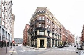 76 South Street 1