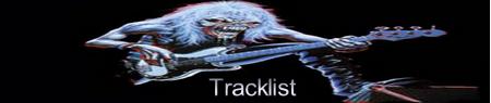 bantracklistheavymetal--52f707c.png