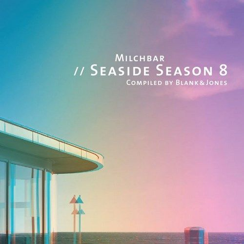 milchbar-seaside-saison-8-563e3d1.jpg