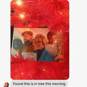 The_Girls_found_it