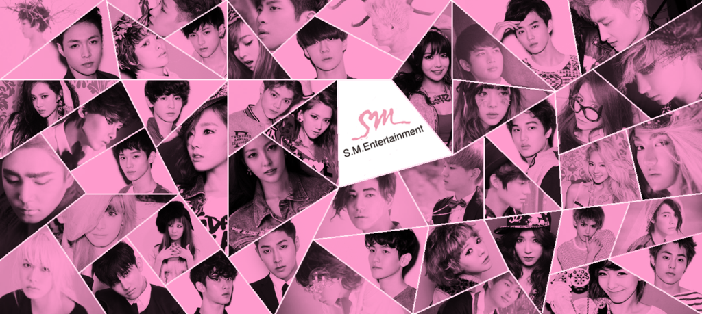 Sm_entertainment_banner-cover.png