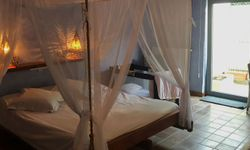 De Panne - Bed&Breakfast - B & B Kudita