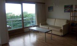 Knokke - Apt 1 Slpkmr/Chambre - Laguna Beach