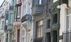 Oostende - Bed&Breakfast - B&B Les Paquerettes