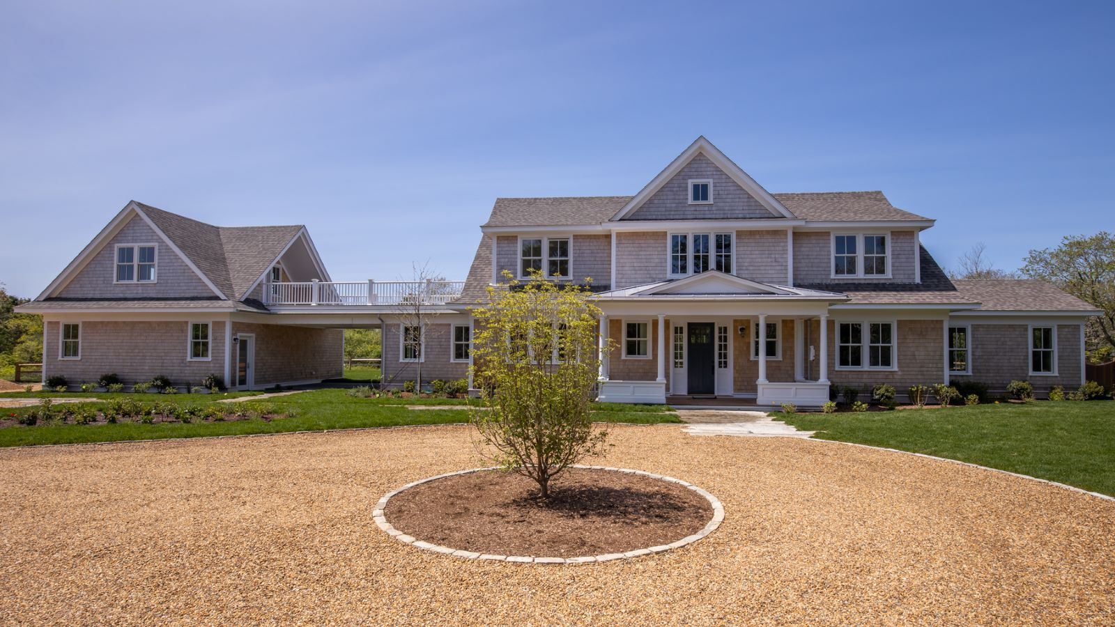 20 West Street Edgartown Photo 30